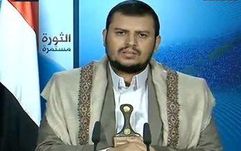 SANA'A, Lun. 23 de Marzo (ABNA) – El Líder del movimiento de resistencia shiíta huzi Ansarolá, Saiied Abdulmalik al-Huzi en Yemen acusó el domingo a los Estados Unidos y a la entidad sionista de apoyar los recientes ataques terroristas que tuvieron como objetivo dos mezquitas en la capital de Sana'a el viernes.
