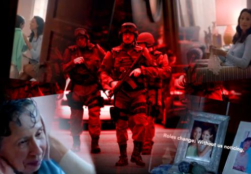 ad-martial-law_00000