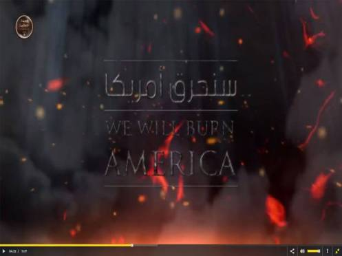 america6