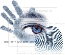 biometria1