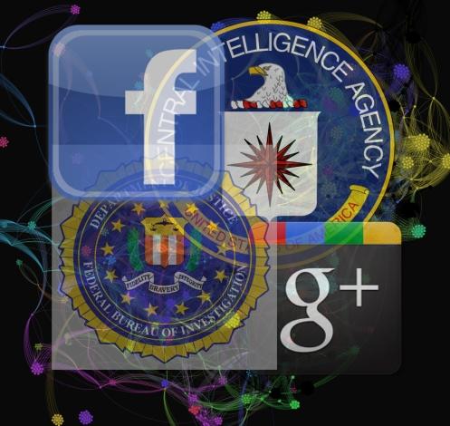 CIA-Google-Facebookspymedia