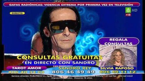 el_vidente_sandro_rey_en_plena