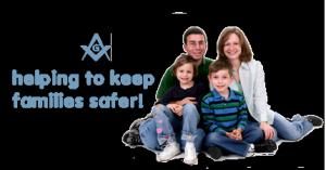 """""""Ayudando a mantener a las familias seguras"""""""