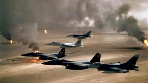 la-proxima-guerra-aviones-arabia-saudi-bombardea-consulado-ruso-en-yemen-aden