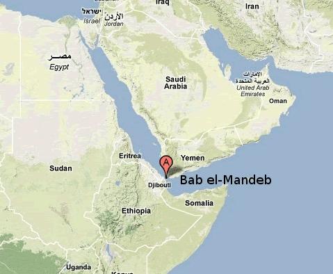 la-proxima-guerra-mapa-iran-envia-a-yemen-militares-marina-defender-hutíes