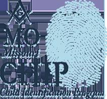 mochip_logo_ss_42