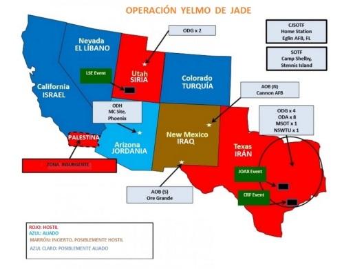 ob_9f9a39_operacion-yelmo-de-jade