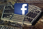 pentagon-facebook