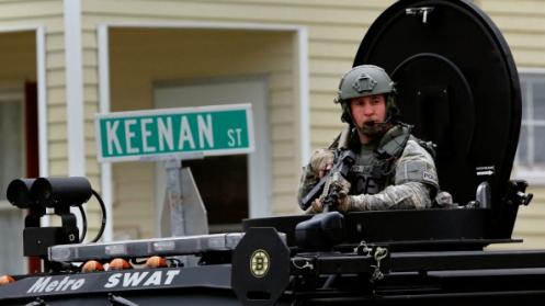 boston-militarized-policetank