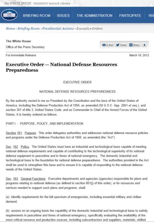 executive-order-captura