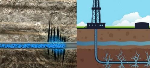 Fracking-entrevista1-600x274