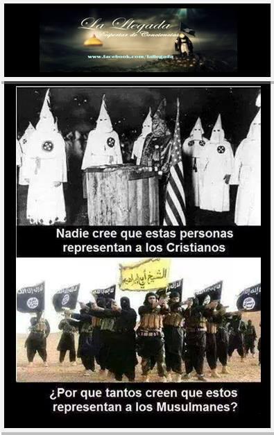 ISIS-KUKUZCLAN