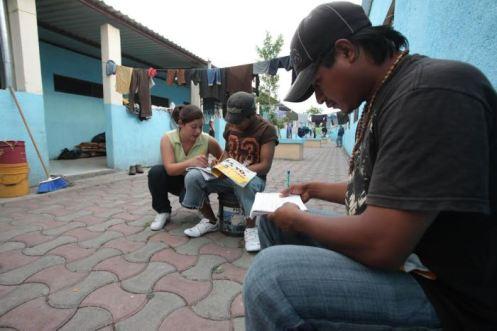 jornaleros-michoacán-2