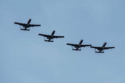 la-proxima-guerra-eeuu-mueve-mas-aviones-de-combate-a-10-a-estonia-europa-del-este