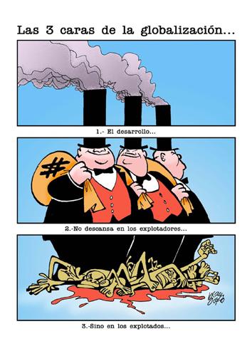 las-tres-caras-de-la-globalizacion-2008-02-29