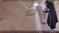 MUSEO IRAK 1