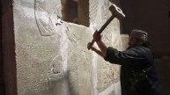 MUSEO IRAK 2
