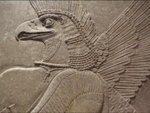 MUSEO IRAK 3