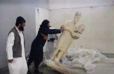 MUSEO IRAK 7