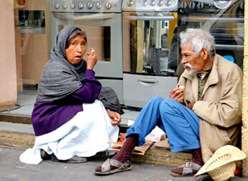 Pobres-México-1a.-plana-