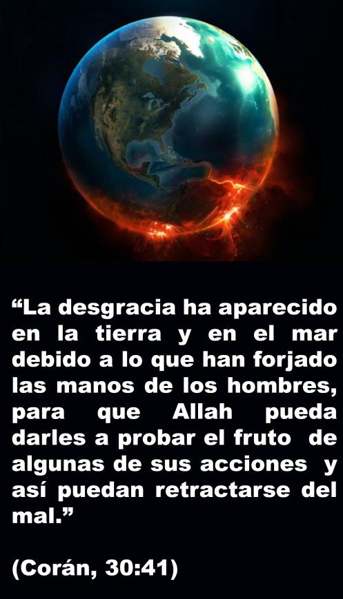 tierra decadencia-01