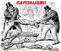 victima+del+capitalismo