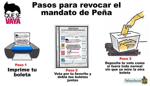 revocacion-mandato-epn-mexico