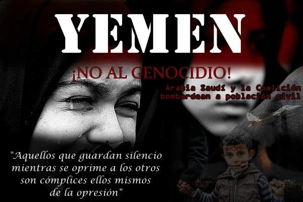 Yemen-1