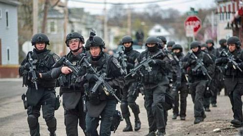 american-martial-law-600