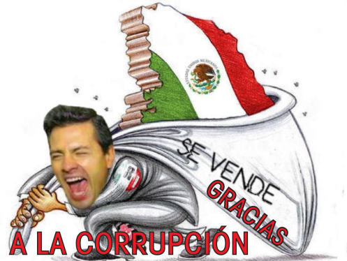 EPN FOR SALE-01
