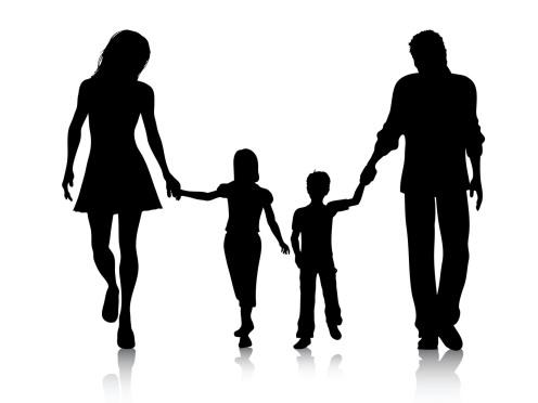 Family-clip-art
