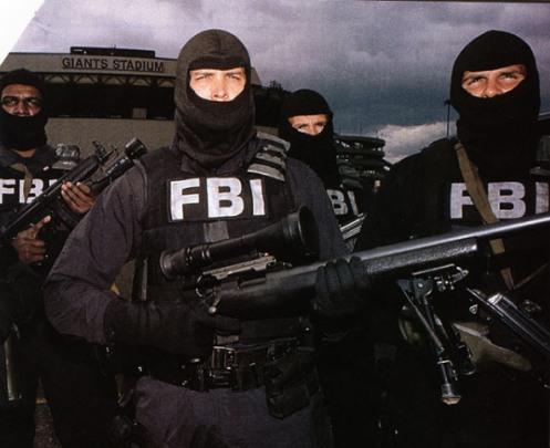 fbi-raid