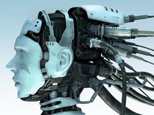 los-humanos-del-futuro-3