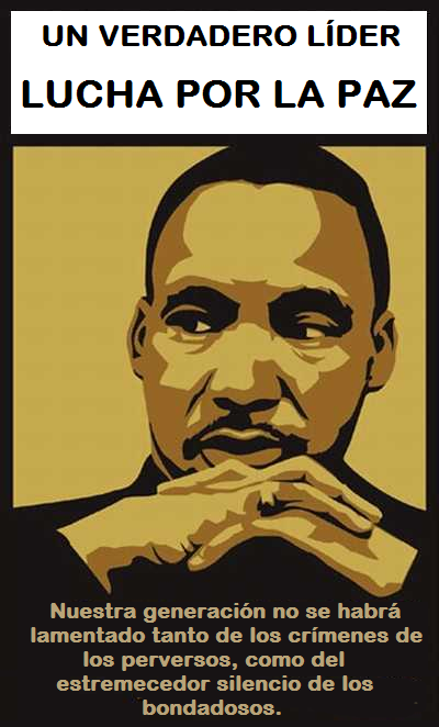 m-luther-king