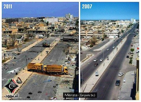 Misrata_before_after