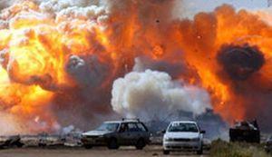 NATO_bombing_libya_June2011