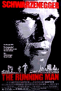 R-0013_Running_Man_movie_poster_l