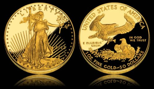 2012-w-50-proof-american-gold-eagle-coin