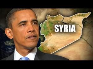 Obama-acaba-de-declarar-la-guerra-a-Siria-y-casi-nadie-ni-siquiera-se-ha-dado-cuenta-300x225