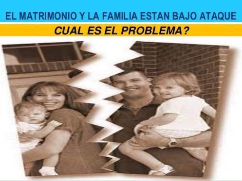 proteccion-y-sanacion-de-matrimonios-y-familias-2-638
