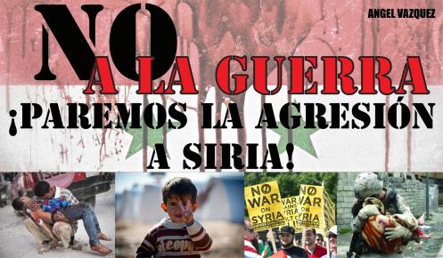 Siria_sangre OK-01