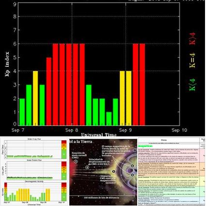 Captura de pantalla 2015-09-09 a las 10.34.54 PM