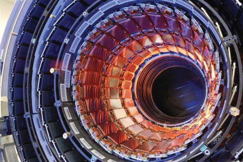 Cern-boson-de-higgs010