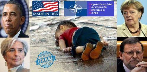drama_refugiados_europa