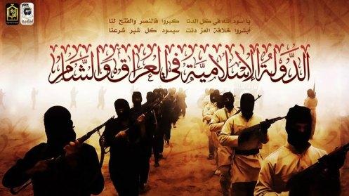 estado-islamico-irak