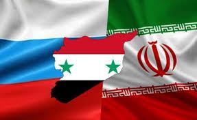 iran_rusia