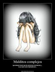 © Desmotivaciones