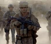 Ejercito-de-Estados-Unidos-Army-1040x900_c