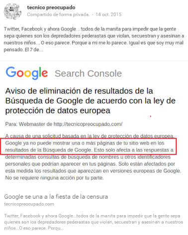 google-y-la-pseudocensura
