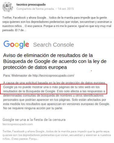 google-y-la-pseudocensura